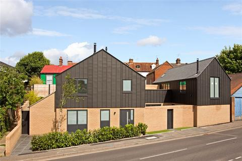 3 bedroom detached house for sale - Bell Street, Great Baddow, Chelmsford, CM2