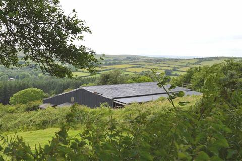 Houses For Sale In North Bovey