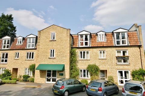 1 bedroom apartment for sale - Kingfisher Court, Avonpark, Limpley Stoke, Bath