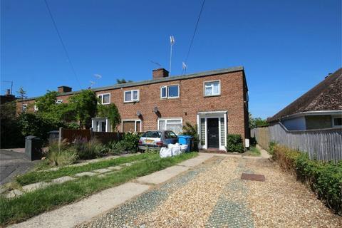 1 bedroom flat for sale - Greenfield Road, Oakdale, POOLE, Dorset