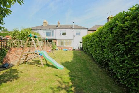 3 bedroom cottage for sale - School Lane, Kirk Ella, Hull, East Riding of Yorkshire