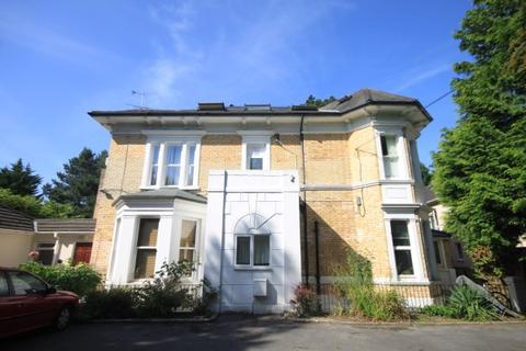 1 bedroom apartment for sale - Surrey Road, Bournemouth