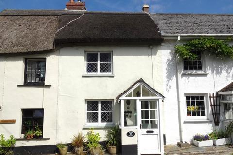 3 bedroom terraced house for sale - West Lane, Dolton