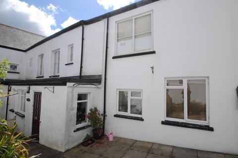 3 bedroom terraced house for sale - Well Street, Torrington
