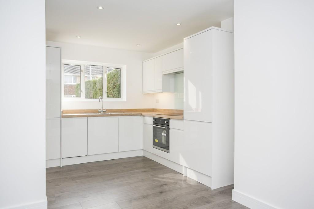 3 Bedrooms House for sale in Five Oak Green