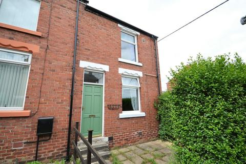 1 bedroom house share to rent - Park View, Langley Moor