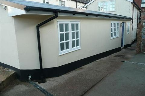 2 bedroom apartment to rent - Sidwell Street, EXETER