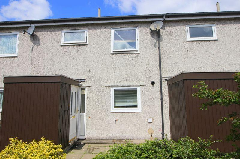 3 Bedrooms Maisonette Flat for sale in Pollard Walk, Sidcup