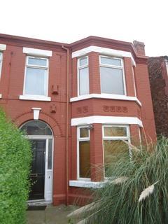 5 bedroom house to rent - Edge Grove, Liverpool