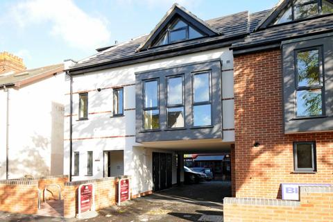 1 bedroom apartment to rent - Stephen Road, Headington, Oxford