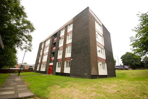 1 bedroom flat for sale - St Just Place, Kenton