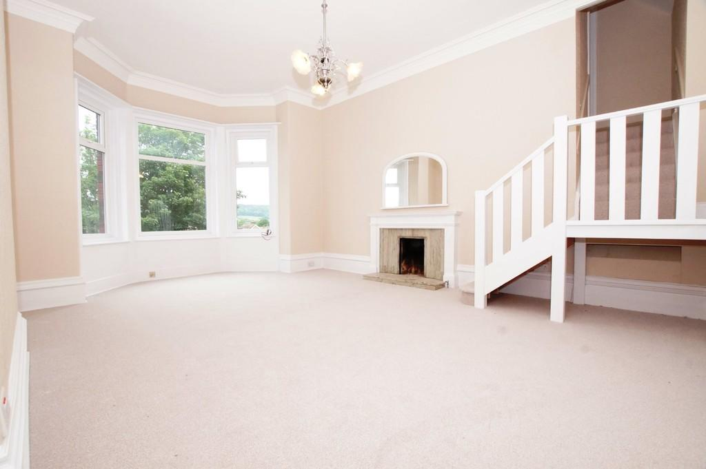 1 Bedroom Flat for sale in Raincliffe Avenue Scarborough