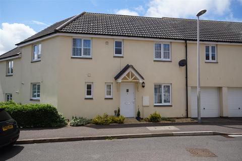 3 bedroom house for sale - Donn Gardens, Bideford