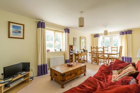 2 bedroom flat to rent - Headington Quarry, OX3 8LU