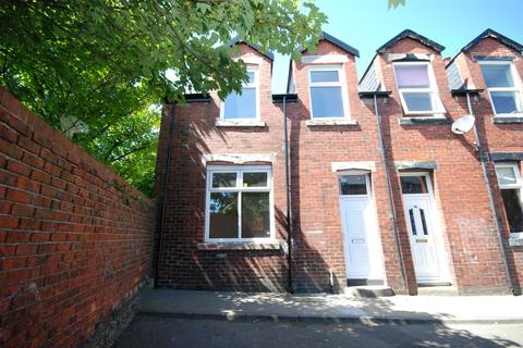 3 bedroom end of terrace house for sale - Queensberry Street, Millfield