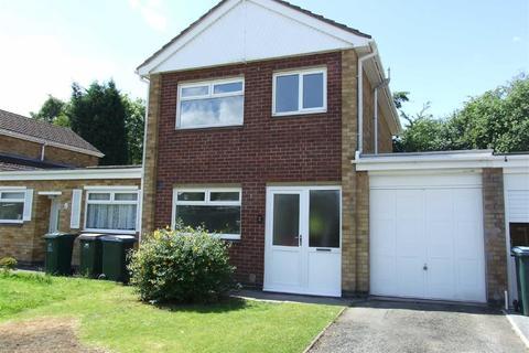 4 bedroom house for sale - Shulmans Walk, Coventry