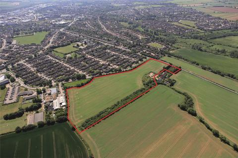 Land for sale - Witham,, Essex
