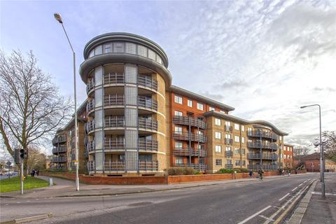 2 bedroom apartment to rent - Quadrant Court, Jubilee Square, Reading, Berkshire, RG1