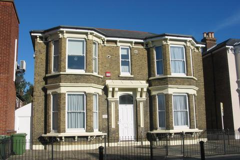 1 bedroom flat to rent - 135 Elm Grove, Southsea PO5