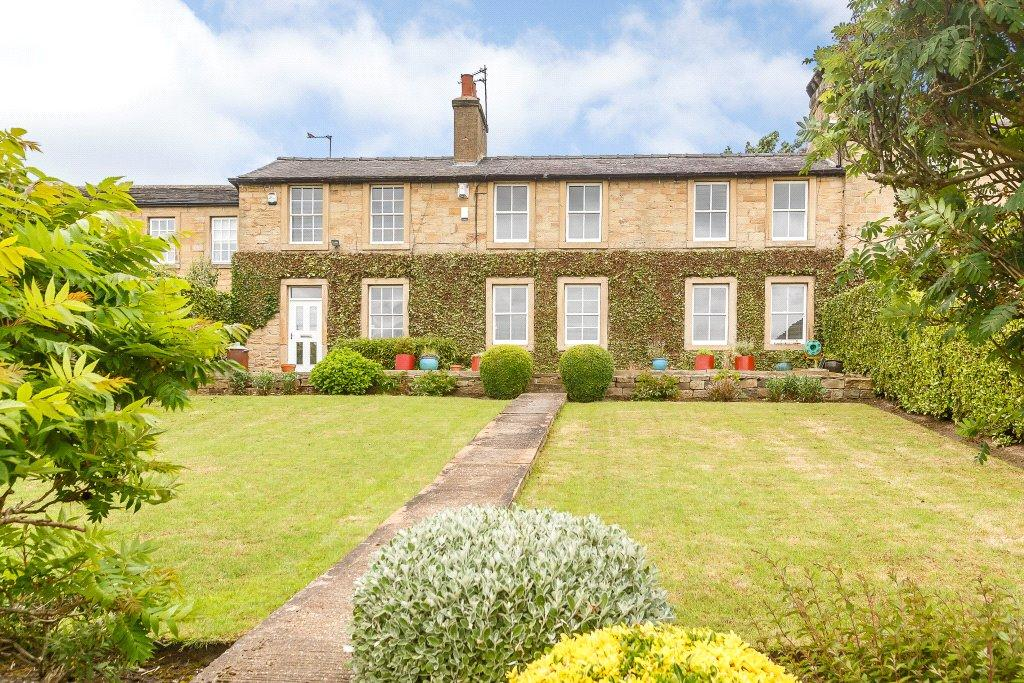 4 Bedrooms House for sale in Lake Yard, Stanley, Wakefield, West Yorkshire, WF3