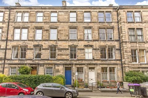 2 bedroom flat for sale - 6/6 Valleyfield Street, Edinburgh, EH3
