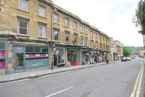 1 bedroom maisonette to rent - London Street
