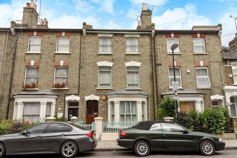 5 bedroom terraced house for sale - St. Thomas's Road, Highbury