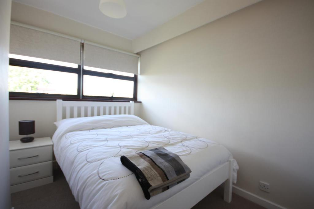 fields hyde park london 2 bed flat to rent 2 275 pcm 525 pw