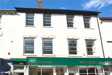 2 bedroom maisonette to rent - Bridge Street, Buckingham, Buckinghamshire