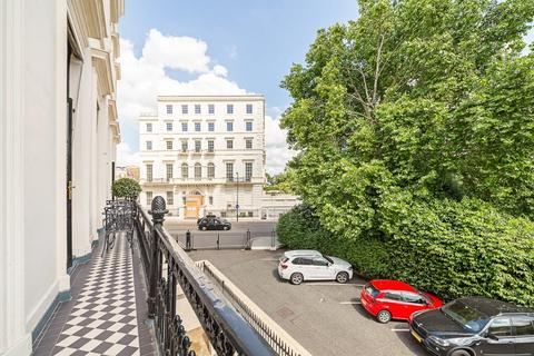 5 bedroom flat to rent - Hyde Park Gardens, Hyde Park, London, W2