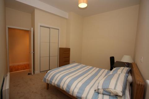 2 bedroom property to rent - Mitchell Street, Glasgow City Centre, Glasgow, G1 3LN