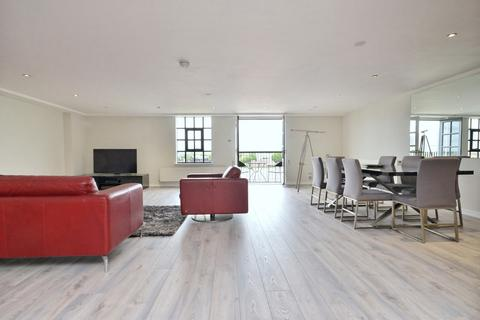 3 bedroom flat to rent - Wapping Wall, Wapping, London, E1W