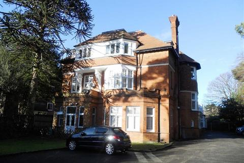 Studio for sale - Bermuda Court, Bournemouth, BH1