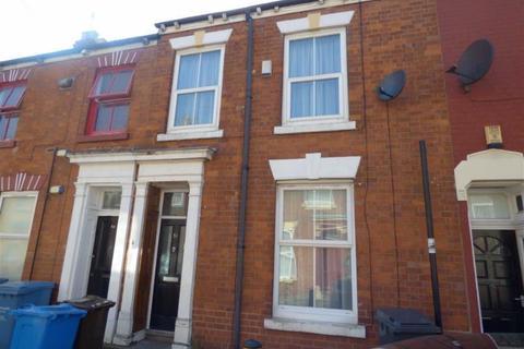 2 bedroom terraced house for sale - Hutt Street, Hull, East Yorkshire, HU3