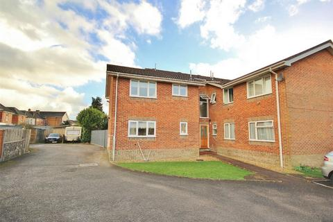 2 bedroom flat for sale - View Point Court, Sea View Road, Parkstone, POOLE, Dorset