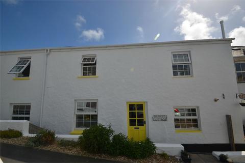 3 bedroom cottage for sale - 26 Dyers Close, BRAUNTON, Devon