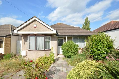 2 bedroom semi-detached bungalow for sale - Windsor Drive, West Dartford