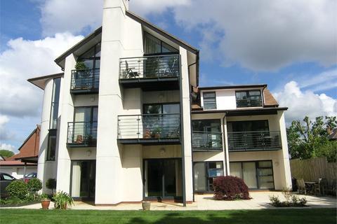 3 bedroom flat for sale - Cyncoed Road, Cyncoed, Cardiff