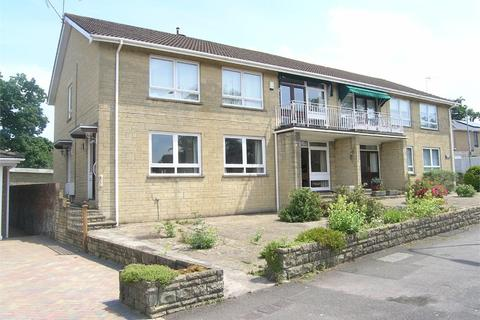 2 bedroom detached house for sale - Cotswold Court, Cyncoed Place, Cardiff