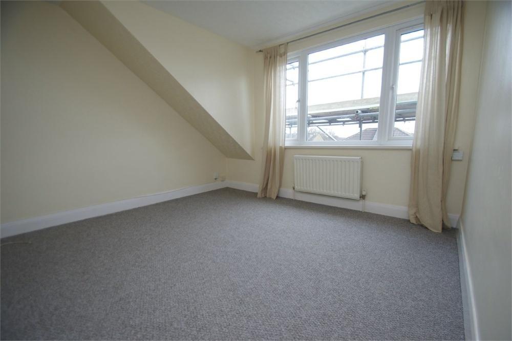 1 Bedroom Flat for sale in Gladstone Road, WATFORD, Hertfordshire