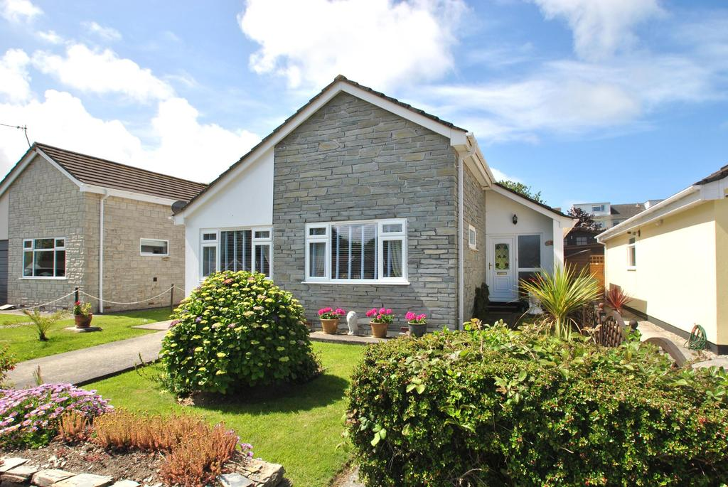 2 Bedrooms Bungalow for sale in Bedowan Meadows, Tretherras