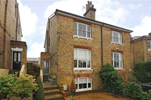 5 bedroom semi-detached house to rent - Claremont Road, Tunbridge Wells, Kent, TN1