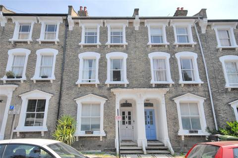2 bedroom flat to rent - Quentin Road, London, SE13