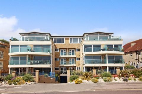 3 bedroom flat for sale - Blue Bay, 75-77 Boscombe Overcliff Drive, Bournemouth, Dorset, BH5
