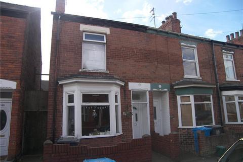 3 bedroom terraced house for sale - Blenheim Street, Hull, East Yorkshire