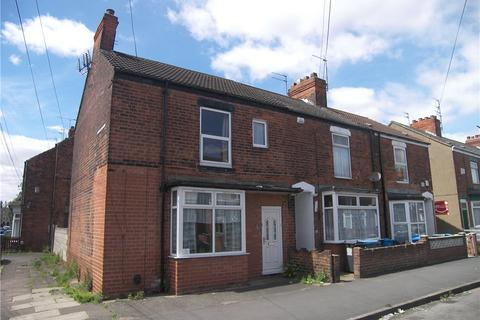 4 bedroom terraced house for sale - Worthing Street, Hull, East Yorkshire