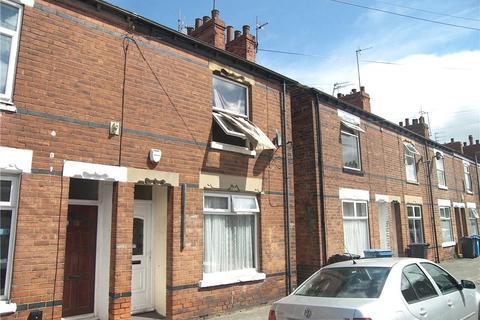 4 bedroom terraced house for sale - Blaydes Street, Hull, East Yorkshire