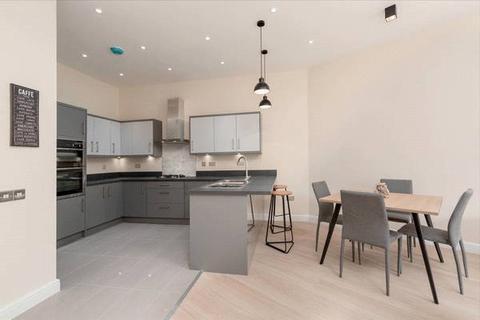 2 bedroom apartment for sale - Flat 3, Allan Park Road, Edinburgh, Midlothian