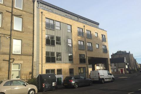1 bedroom apartment for sale - 3/1, Balcarres Street, Edinburgh, Balcarres Street, Edinburgh, Midlothian