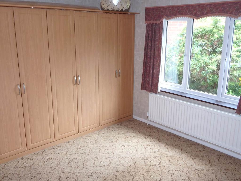 Rooms To Rent In Stourbridge